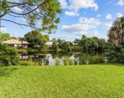 6379 Old Mahogany Ct, Naples image