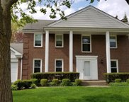 4074 Picardy Drive, Northbrook image