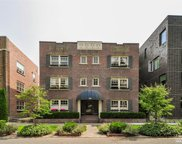 214 16th Ave E Unit 102, Seattle image