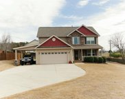 45 Summer Rose Court, Greer image