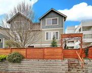 1004 N 39th St, Seattle image