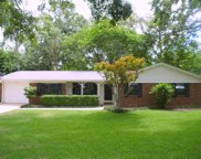 3247 Black Gold Trail, Tallahassee image