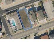 5203 N Ocean Boulevard, North Myrtle Beach image