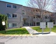 1235 Ferndale Street N Unit #[u'18'], Maplewood image