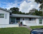 935 Ne 149th St, North Miami image