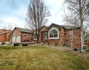 14407 West 57th Place, Arvada image
