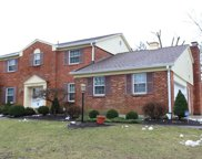 8236 Lakeshore  Drive, West Chester image