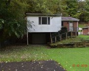 862 Old Coal Hollow Road, Penn Hills image