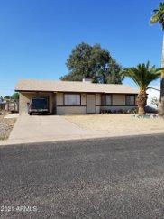 280 W 23rd Avenue, Apache Junction image