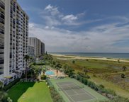 1230 Gulf Boulevard Unit 305, Clearwater image