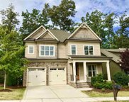 343 Dark Forest Drive, Chapel Hill image