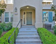 187 Selby Ln Unit 6, Livermore image