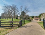 1016 N Sugartree Ln, Gallatin image
