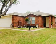 5321 Los Altos, Fort Worth image
