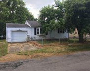 121 Highland Avenue, Circleville image
