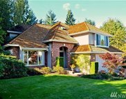 2414 20th Av Ct NW, Gig Harbor image