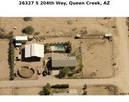 26327 S 204th Way, Queen Creek image