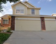 1441 East 96th Place, Thornton image