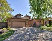 7527  Verona Drive, Rancho Murieta image