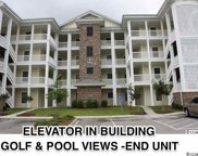 4801 Luster Leaf Circle Unit 301, Myrtle Beach image