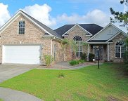 512 Quincy Hall Dr., Myrtle Beach image