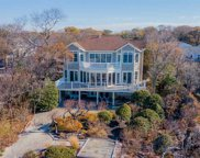 3209 Shore, Cape May Beach image