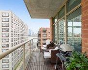 1450 Washington St, Hoboken image