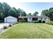 1684 Frost Avenue, Maplewood image