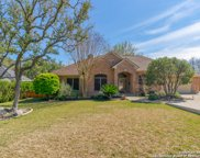 8514 Fairway Trail Dr, Boerne image