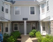 803 Mews Drive Unit 803, Sellersville image