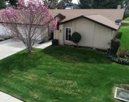 5913 Cypress Point, Bakersfield image