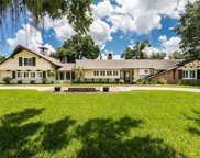 2401 Norfolk Road, Orlando image