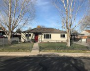 9320 Rose Court, Thornton image