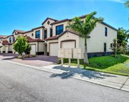 1805 Samantha Gayle WAY Unit 215, Cape Coral image