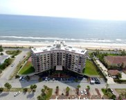 3600 Ocean Shore Blvd S Unit 313, Flagler Beach image