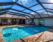 6049 Swords WAY, Fort Myers image
