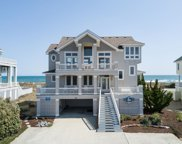 153 Salt House Road, Corolla image