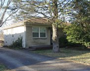 9804 Blue Lick Rd, Louisville image