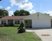 11406 Fort King Road, Dade City image
