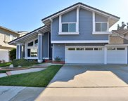6052 Kenwick Circle, Huntington Beach image
