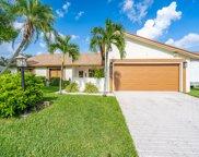 178 Miramar Avenue, Royal Palm Beach image