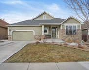 10863 West Hinsdale Drive, Littleton image