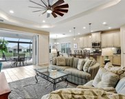 17818 Vaca CT, Fort Myers image