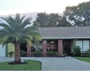 22 S Flag Court, Kissimmee image