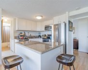 1060 Kamehameha Highway Unit 2003B, Pearl City image