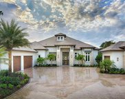 10501 E Bromley Ln, Fort Myers image