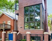 1754 Crystal Street, Chicago image