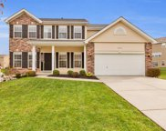 1064 Wyndgate Ridge Dr., Lake St Louis image