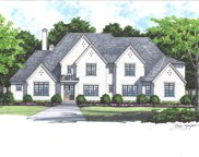1613 Treehouse Ct, Lot 114, Brentwood image