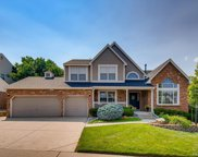8685 Meadow Creek Drive, Highlands Ranch image